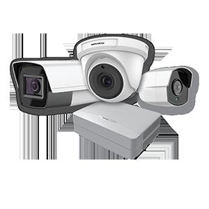SIGNAMAX CCTV
